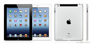 APPLE IPAD 4 16GB $289.99 -- APPLE IPAD 2 16GB $199.99*