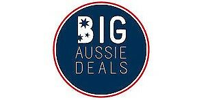 Big-Aussie-Deals-Epping-Melbourne