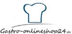 gastro-onlineshop24