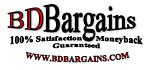 BDBargain Superstore