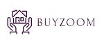 BuyZoom