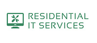 Residential IT Services