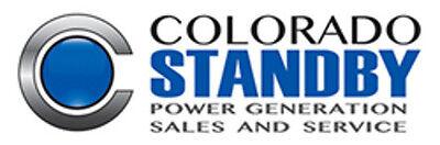 Colorado Standby Generators
