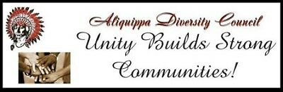 Aliquippa Diversity Council