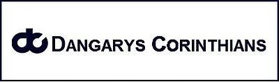 Dangarys Corinthians