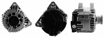 Alternator to fit Peugeot 4007 407 5008 607 807 Expert OE 5705AS 5705EY