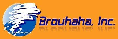 BROUHAHA E-STORE