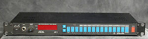 Guitar Preamps assorted
