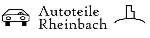 Rheinbacher-Autoteile