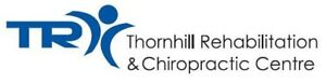 MSK focused Chiropractor needed immediately for busy clinic.