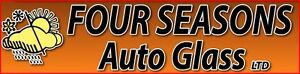 PROFESSIONAL AUTO GLASS SERVICES // COMPETITIVE PRICES **SALE**
