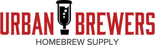 Urban Brewers