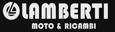 Lamberti_on_line