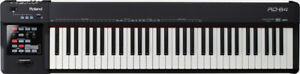 Roland RD-64 Digital Piano (for Fender Rhodes enthusiasts!)
