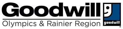 Tacoma Goodwill - Online Book Sales