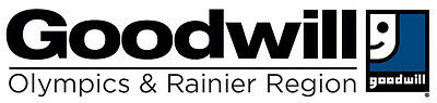 Tacoma Goodwill Industries