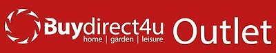 buydirect4u_outlet