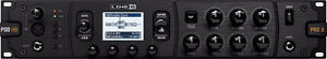 Line 6 POD HD Pro X Guitar Bass Vocals Multi Effects Negotiable