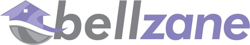 Bellzane