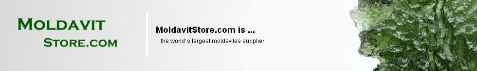 moldavitstore
