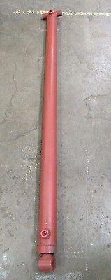 New Columbus Hydraulic 44 Stroke 2-12 Bore Hydraulic Cylinder