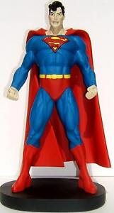 DC Warner Bros Studio Store Superman 12