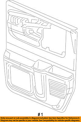NOS 578994C3 Circuit Breaker 12V 30A Lot of 4 each