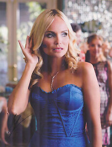 GCB-Wicked-KRISTIN-CHENOWETH-Signed-8-x-10