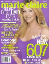 June 1991 Heather Locklear   Heather locklear, List of