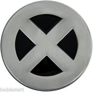 xman symbol