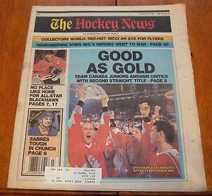 the-hockey-news-january-18-1991-team-canada-jr