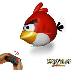 Angry-Birds-Air-Swimmers-Turbo-RED-Flying-Remote-Control-Balloon-Toy