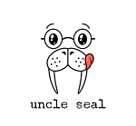 Uncle Seal