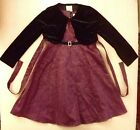 Youngland Girls' Outfits & Sets (Sizes 4 & Up)
