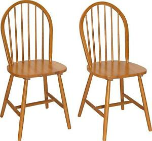 Pine Chairs Ebay