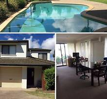 Nice and comfy rooms for rent, great location, close to motor way Eight Mile Plains Brisbane South West Preview