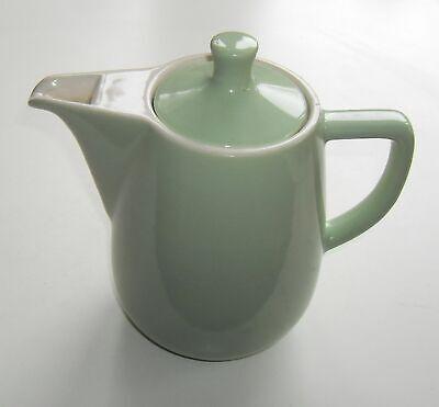 MELITTA MINDEN KAFFEEKANNE 1,5 Liter grün online kaufen