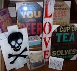 BessynDaisy Cards, Gift & Homewares