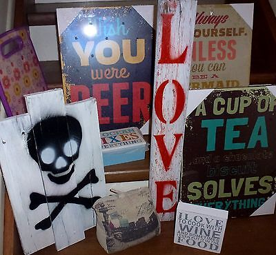 bessyndaisy Cards and Gifts