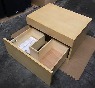 Porcher 95010-00.680 Tetsu 24