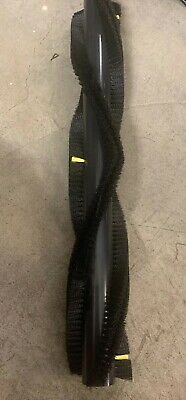 28 Inch Vacuum Brush For A Windsor Chariot Ivac 34 Atv Stand-on Vacuum Cleaner