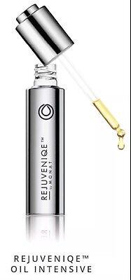 Rejuvenique Oil Monat Intensive For Skin And Hair 1 OZ