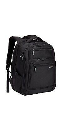 Brand New in Box Samsonite Executive Series Laptop Backpack
