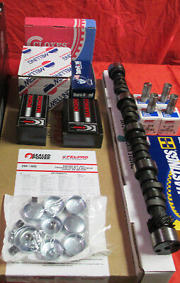 Ford Truck IDI 7.3L Diesel MASTER Engine Kit (NO PISTONS & NO RINGS) 1988-93
