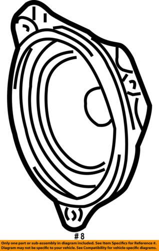 In A Diagram Of A 2006 Toyota Sienna Dash
