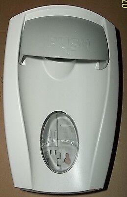 Hand Soap Dispenser Diversery 5374651 Wall Mount Used