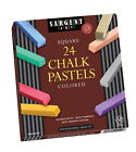 Artists' Chalk Pastels for Artists without Modified Item