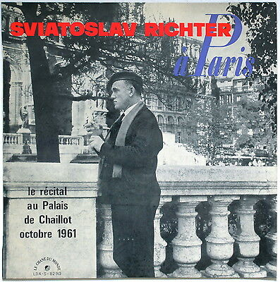 Eide Classical Records