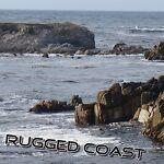 rugged-coast