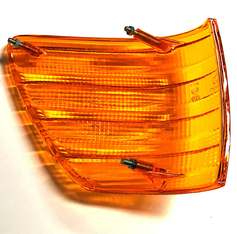 rücklichter lampen vw polo 9n3 amazon